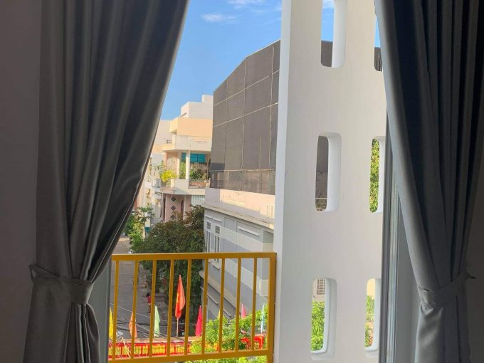 received 678628799367427 2 bedroom cozy apartment for rent near Airport Da Nang