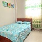 z1894685182579 a3286ab22a7d7b308ba4e1c4f118c33b 3 Bedrooms House For Rent in My An Da Nang