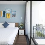 z1903033606798 867d22203c4aad1acdebc7d5a936a435 Brand NEW apartment for rent in An Thuong Da Nang
