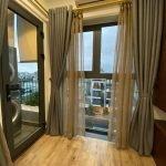 z1908905705450 17a670efec241db84ee502a7ae944c9c Top Floor Apartment in An Thuong area