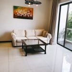 z1916400253657 446c1317fc8be33d154e5488d2a033e0 2 bedroom Apartment for rent near An Thuong