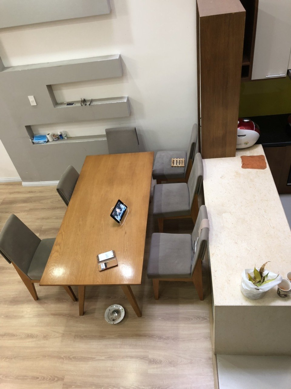 4 bedroom house for rent in Son Tra Da Nang