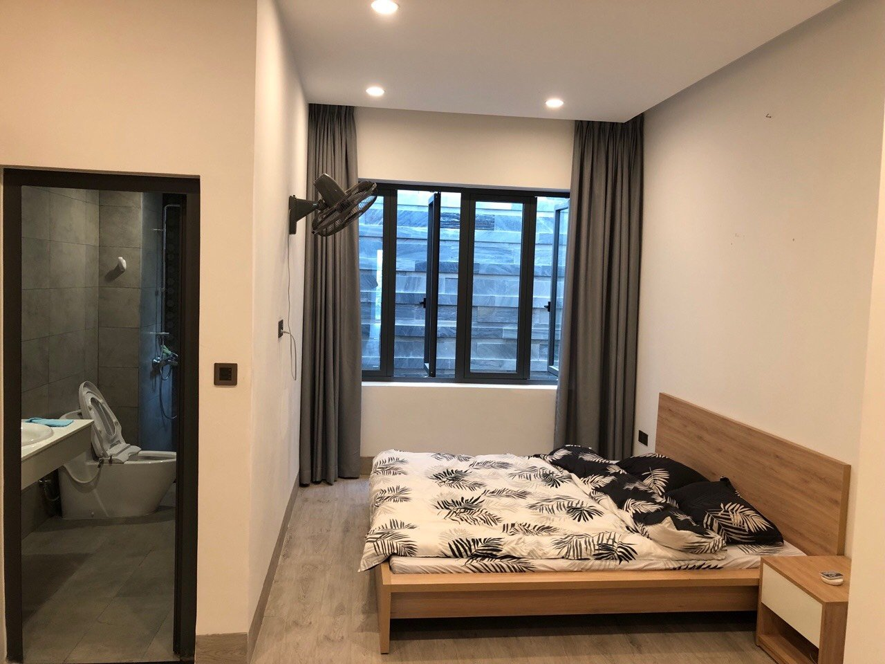 3 Bedroom House For Rent In Son Tra Da Nang