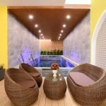 00e0e4cd406bbd35e47a New 1 bedroom apartment for rent with pool in My An Da Nang