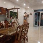 0a67a25b2fe6d2b88bf7 1 1 bedroom house for rent in Ngu Hanh Son Da nang
