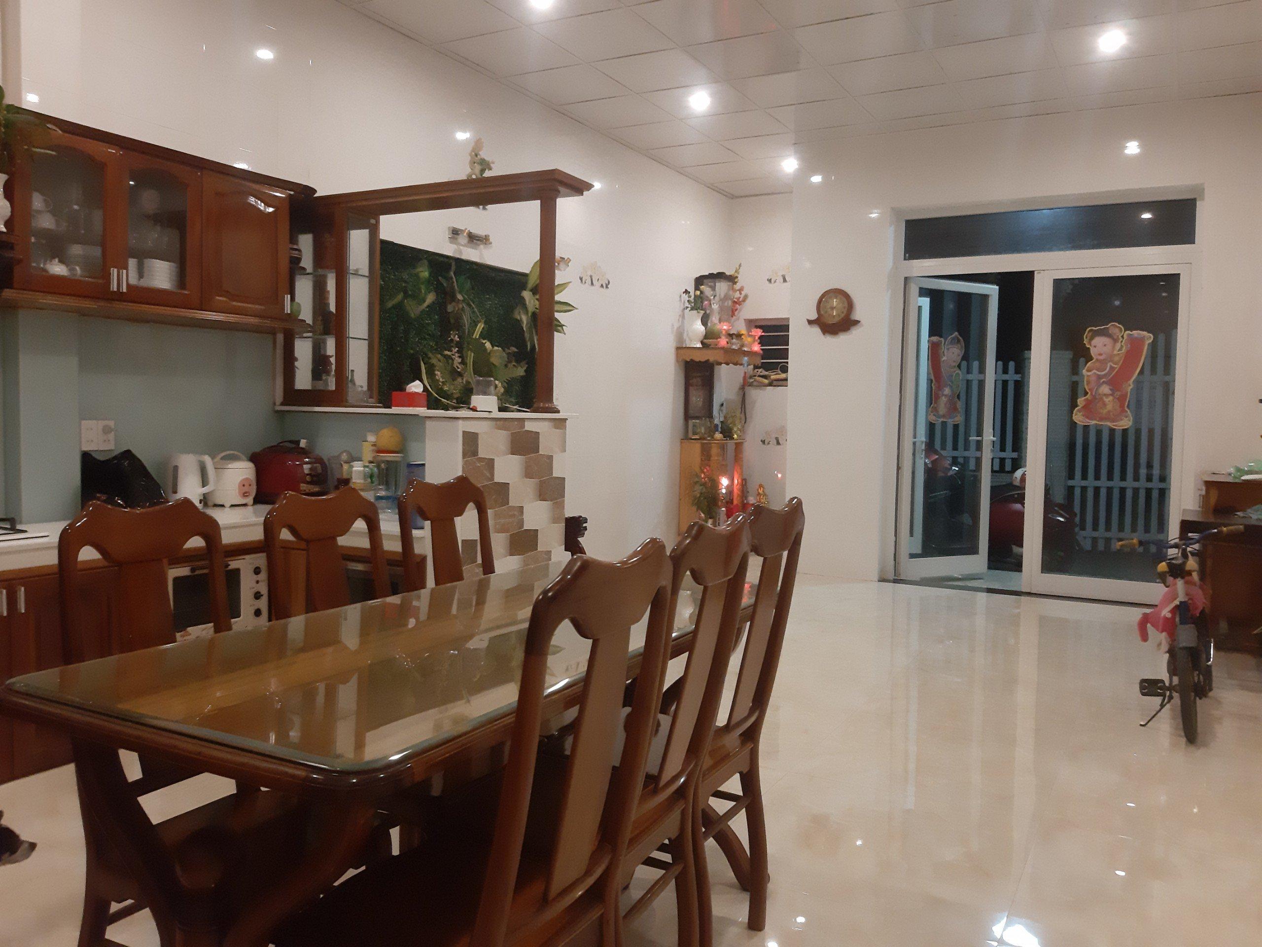 1 bedroom house for rent in Ngu Hanh Son Da nang