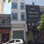 0e6f9b68d2bf2fe176ae 5-floor house for rent in Hai Chau Da Nang