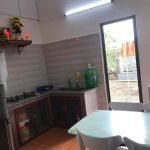 101965432 910150442796936 6700932426560664590 n Budget Two Bedrooms House For Rent in Cam Chau Hoi An
