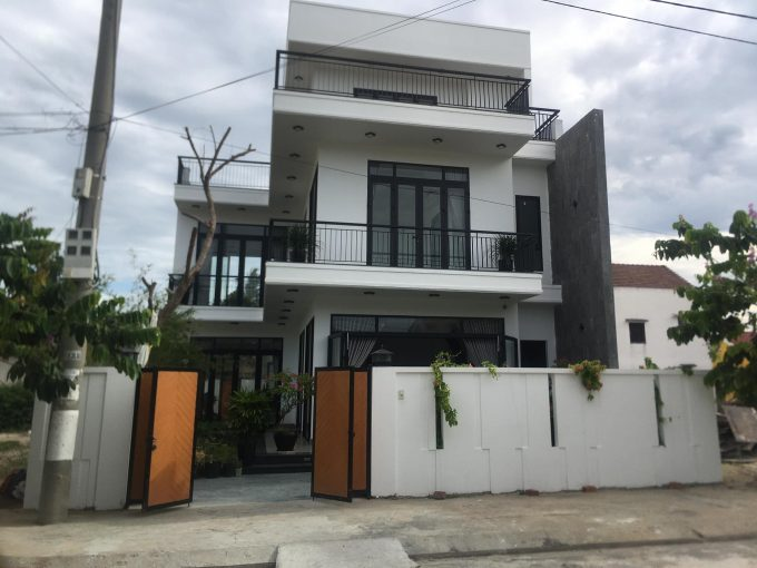 103753178 962332084217710 2789800797788379257 n New Huge Six Bedrooms House For Rent Near Tan Thanh Beach Hoi An