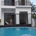 107014292 578749696166891 396842644338419228 n Modern Three Bedrooms Villa For Rent in Cam Thanh Hoi An