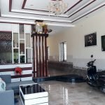 107104057 278265790114938 7517223669554936540 n Three Bedroom House For Rent In Dien Duong Hoi An