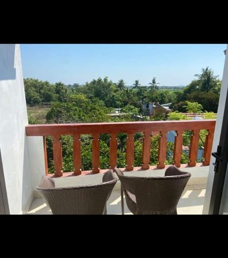107285528 706503093415046 6058570062155447422 n Lovely Four Bedrooms Villa for rent in Tan An Hoi An