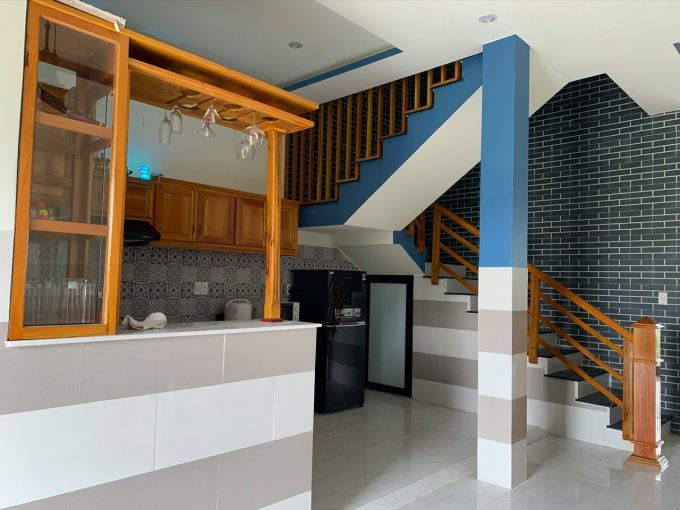 107371476 576752679872755 1968597188761608158 n 1 Three Bedrooms House For Rent In the Center of Herbal Village Hoi An