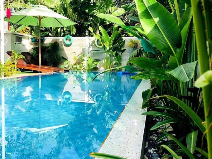 107998380 3098848966850332 7060623043937282987 o New Huge Four Bedrooms Villa For Rent in Cam Thanh Hoi An