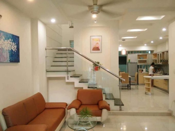 10f011818de071be28f1 Spacious 2 bedroom house for rent in Son Tra Da Nang