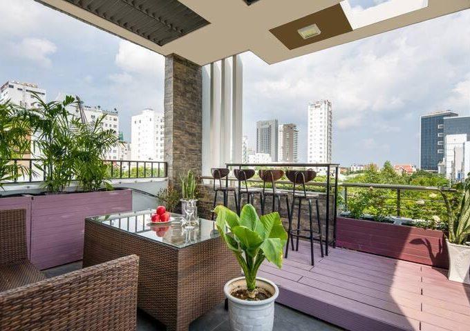 1cccf00fc65f3a01634e 5 bedrooms house for rent Danang Son Tra district Da Nang