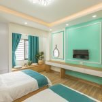 24b97acd0885f4dbad94 Apartment building for rent in Ngu Hanh Son Da Nang