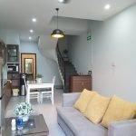 25c9430cfea003fe5ab1 Spacious 5 bedroom house for rent in An Thuong Da Nang