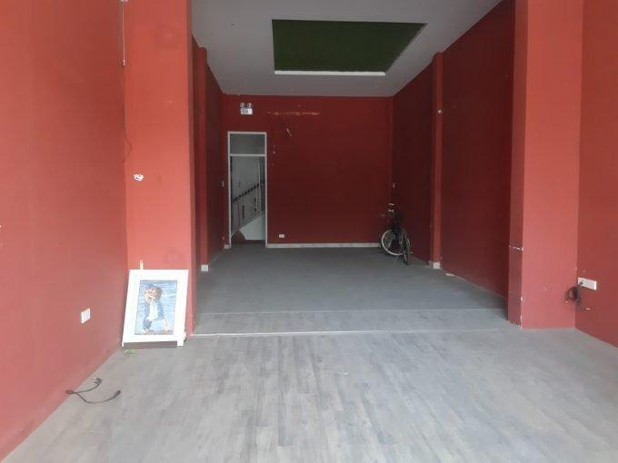 31aa633e162dea73b33c 2-floor restaurant for rent in Ngu Hanh Son Da Nang