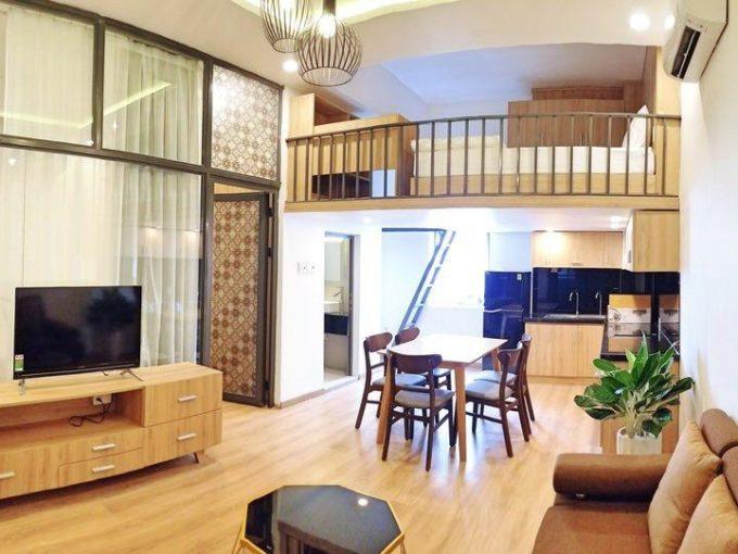 5066dfe238ecc4b29dfd Stunning 2 bedroom apartment for rent near Vincom Da Nang