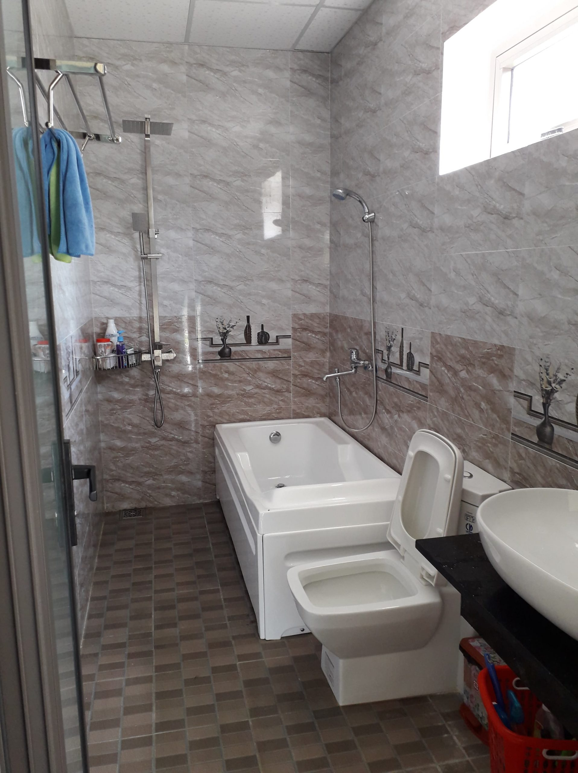 Budget Three Bedroom House For Rent in Cam Thanh Hoi An