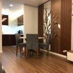 56abf750b530496e1021 1 Luxury apartment for rent near Han River in Son Tra Da Nang