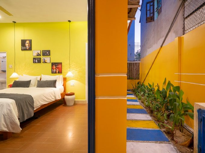 75407657 3228381857222766 7311389667255181078 o Funky Apartment For Rent Near the An Bang Beach Hoi An