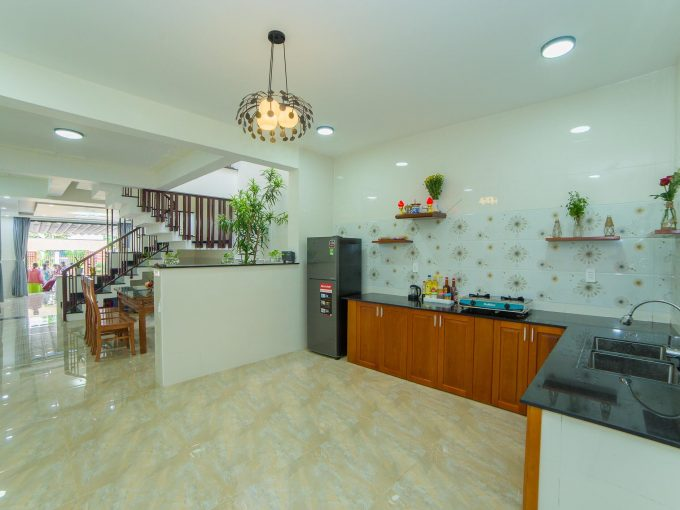 80049450 2495051000814196 729030935688773632 n Elegant Four Bedrooms House For Rent in Cam Thanh Hoi An