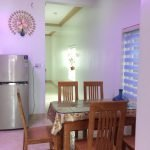83318265 630085541199384 2362886169712978795 n New Three Bedrooms House For Rent in Cam Thanh Hoi An