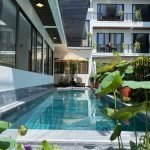 83330173 109330557505014 8445183700171936509 o Resort Standard Two Bedrooms in Cam Thanh River View