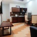 92c0676226d4db8a82c5 Spacious apartment for rent in Son Tra Da Nang