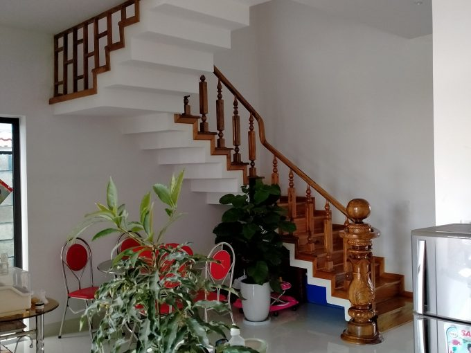 94504800 663361434440454 8185886346787684352 n Cozy Three Bedrooms House For Rent in Cam Thanh Hoi An