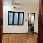 9b44ac46beb543eb1aa4 New 4 bedroom house for rent in Da Nang City Centre