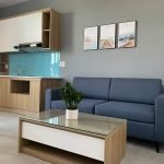 c8262975670f9b51c21e 1 bedroom apartment for rent nearby the Han riverbank in Son Tra Da Nang