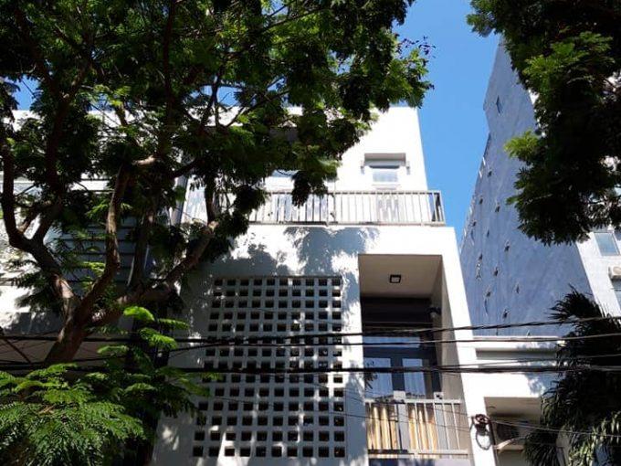 c8d6fb0abf7b43251a6a Spacious 4-bedroom house for rent in An Thuong Da Nang
