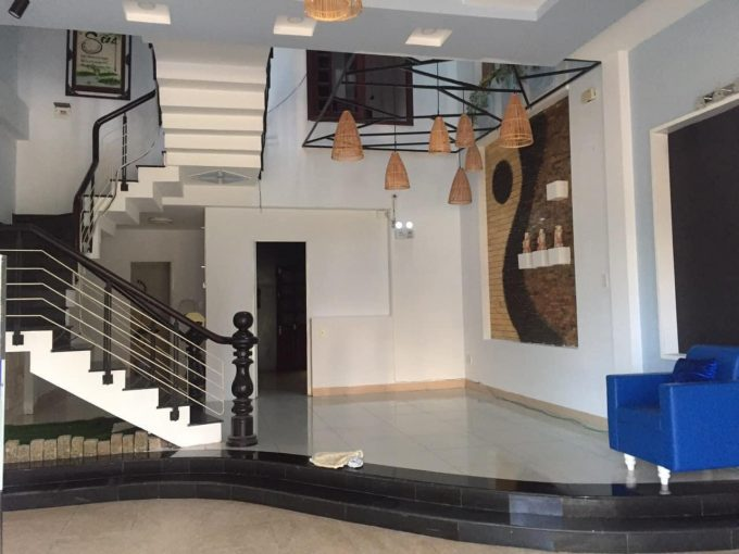 cb2bc3ed70b08ceed5a1 Spacious 6-bedroom house for rent in Ngu Hanh Son Da Nang