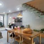 e73f3ca6cab236ec6fa3 Cozy 2 bedroom house in Ngu Hanh Son