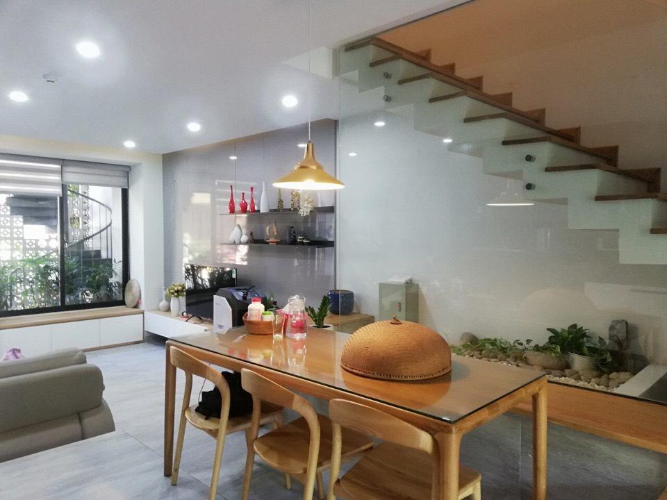 Cozy 2 bedroom house in Ngu Hanh Son