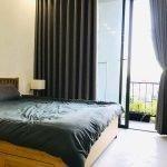 fd4a57dd61b99de7c4a8 2-Bedroom apartment for rent in Ngu Hanh Son Da Nang