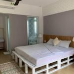 z1961142831775 2c8438647c0176462487a109bdfda965 Luxury Three Bedroom Villa For Rent near An Bang Beach Hoi An