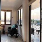 z1983754303238 86449d15a4c10aa3da7d675c3699c836 1 Luxury Studio For Rent on Rooftop in Cam Nam Hoi An