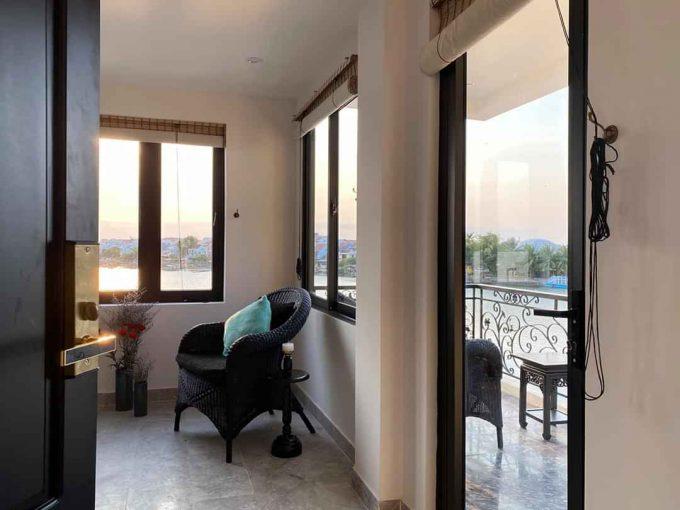 z1983754303238 86449d15a4c10aa3da7d675c3699c836 Elegant Studio For Rent in Cam Nam River View Hoi An