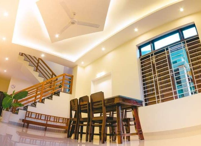106509380 2610961519222191 4301642231878018063 n Garden Three Bedrooms House For Rent Few Steps to An Bang Beach Hoi An