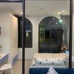 163924fbba8d45d31c9c Cozy 1 Bedroom in Pham Van Dong area