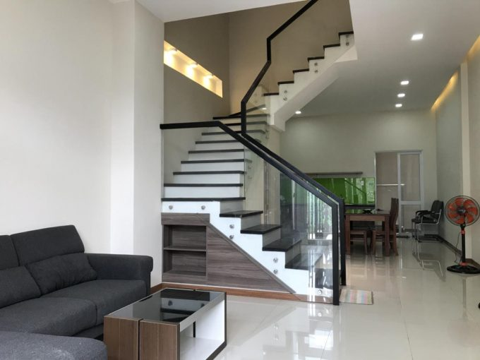 3bff501abd4e42101b5f Affordable 4 Bedroom House For Rent in My An Da Nang