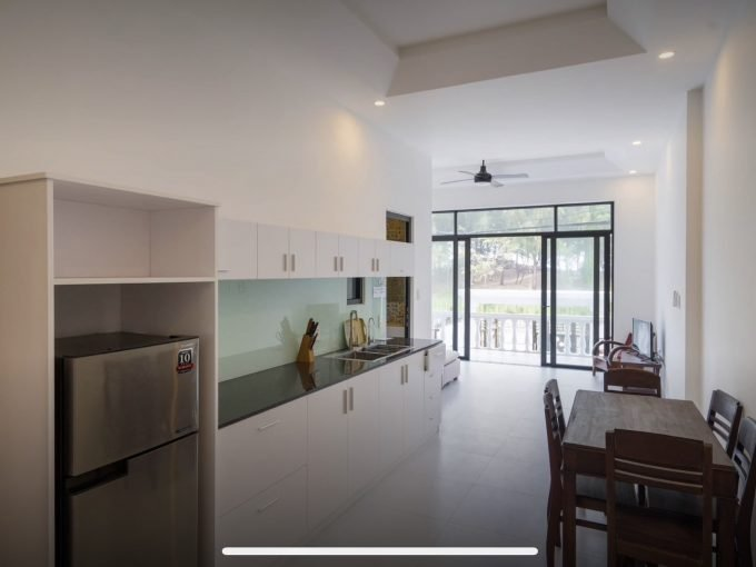 z2514059397535 a77df1cbad1646d202379d5424ff62a5 Modern Two Bedroom Apartment For Rent In Tan Thanh Beach Hoi An