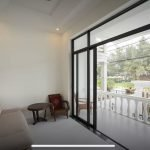 z2514059660655 67ef8f5e0f383b4b054b5f3577340935 Modern One Bedroom Apartment For Rent Few Steps to The Beach Hoi An