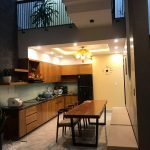108072131 486102462229061 7799404597791490433 n Cozy Design Three Bedrooms House For Rent In Cam Ha Hoi An