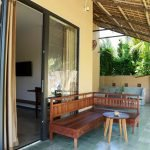 119936860 10223716002545073 8102821116514480112 o Cute One Bedrooms Apartment For Rent in Cam Thanh Hoi An