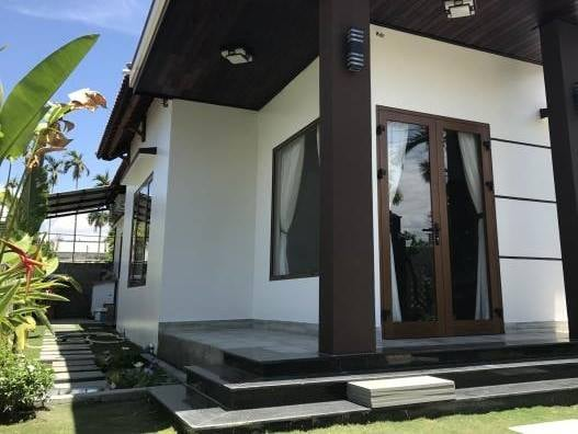 120009727 4238823642855073 3175273673730615952 n Huge Two Bedrooms Garden House For Rent in Cam Thanh Hoi An